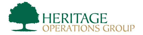 Heritage Operations Group, LLC
